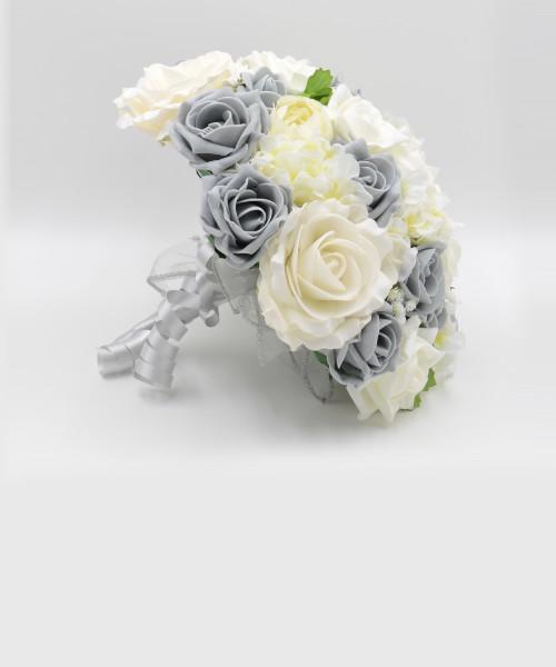 Brides Bouquets