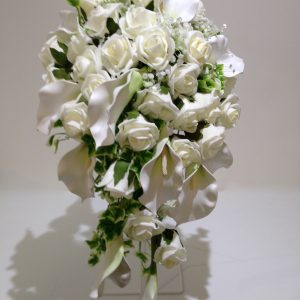 made to order wedding flowers