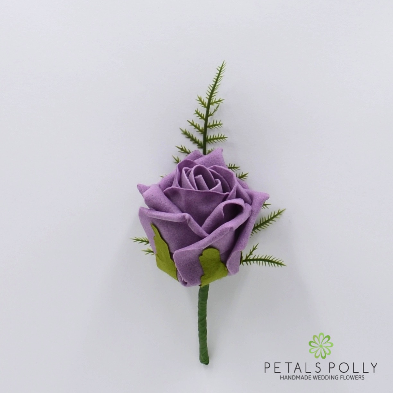 Lavender dating
