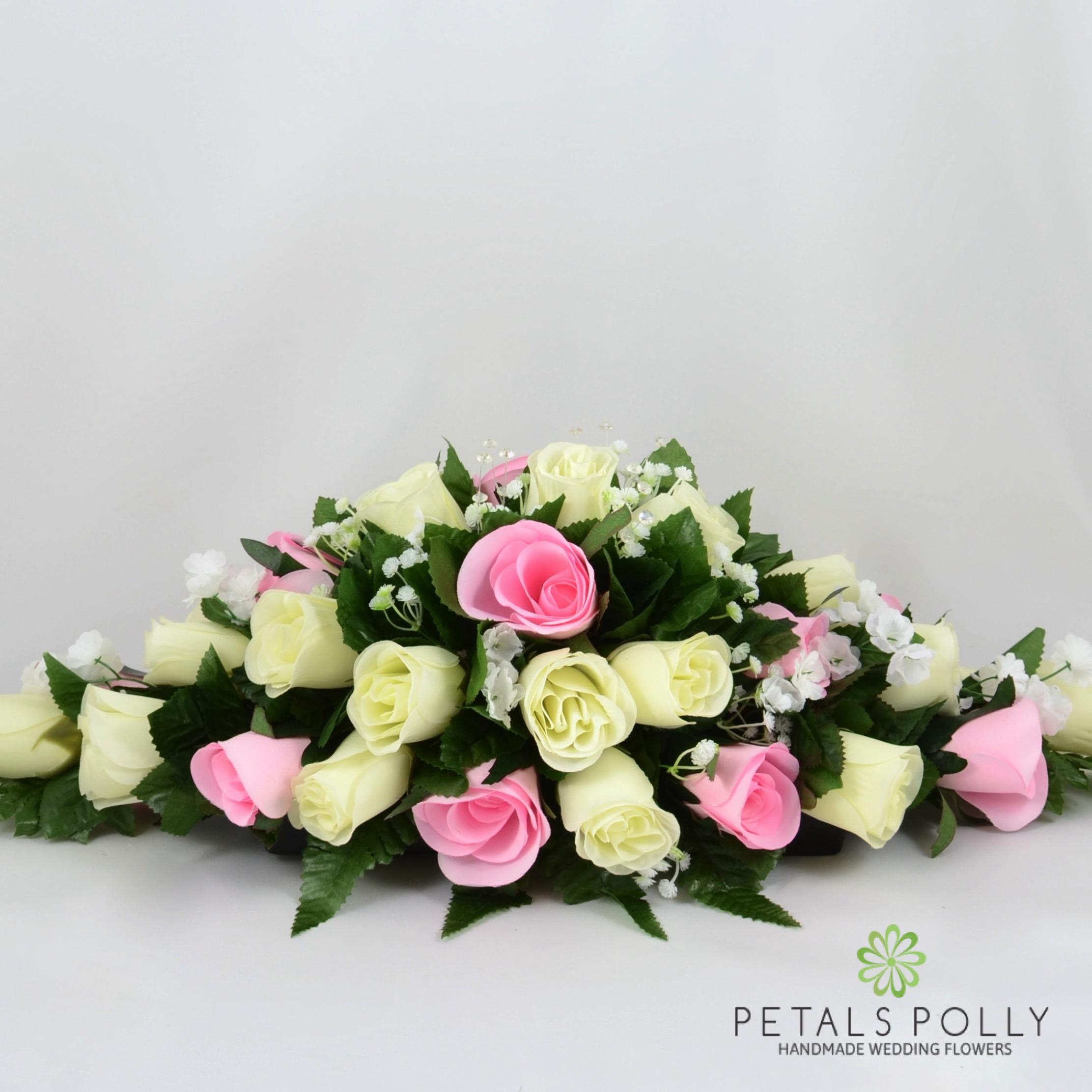 Rose Rose Decoration