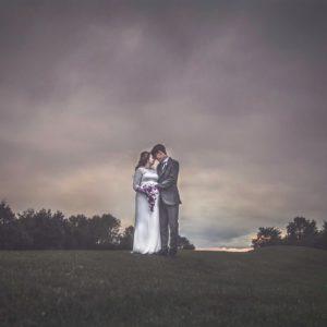 Laura's wedding 2018 Petals Polly